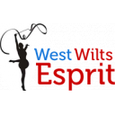 West Wilts Esprit Gymnastics Club Ltd Icon
