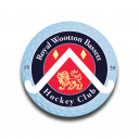 Royal Wootton Bassett Hockey Club Icon