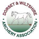 Dorset & Wiltshire Archery Association Icon
